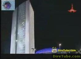 ETV Special - The New African Union Headquarters