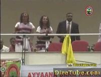 Taddalaa Gammachuu - Oromiffa Music