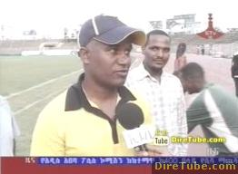 ETV 1PM Sport News - Jun 22,2011