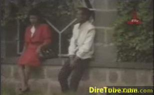Rare Oldies Video Clip [BEST]