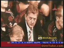 ETV 1PM Sport News - Feb 11, 2011