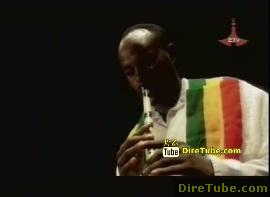 Ethiopia: The BEST Ethiopian Instrumental