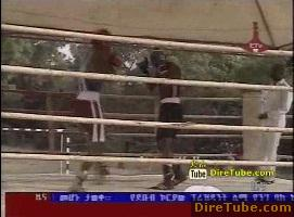 ETV 1PM Sport News - Jul 1,2011
