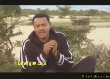 Lanchi Beye [NEW Video]