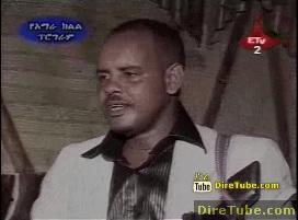 Ethiopian Art Collection - 1