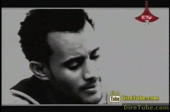 Tamerat Mebratu - Yehaleke Sidet