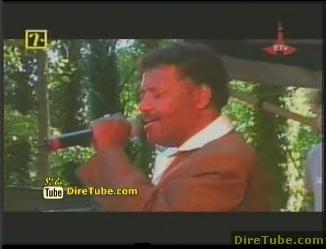 Ethiopiques - Nice Classic Music