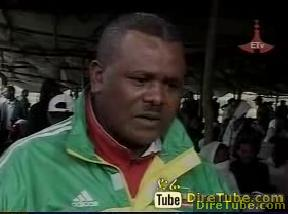 ETV 1PM Sport News - Jun 13,2011