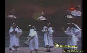 Best Selection of Classic Ethiopian Oldies Songs - Part 1