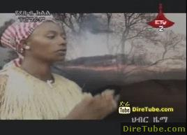 Heber Zema - Best Ethiopian Music Video Collection