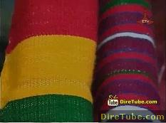 ለጥምቀት ያልሆነ ቀሚስ ይበጣጥስ - Timket and Ethiopian Traditional Cloth