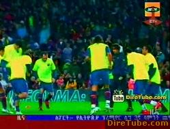 ETV 1PM Sport News - Dec 9, 2011