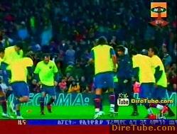 ETV 1PM Sport News - Dec 9, 2011