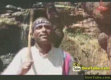 Traditional Ethiopian Song