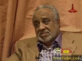 Sheikh Mohammed Hussein Ali Al Amoudi Contributes 1.5 Billion Eth Birr for Renaissance Dam