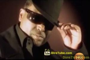 Birhanu Tezera - Elle Yaba/Addis Ababa feat Mamila & Kichini