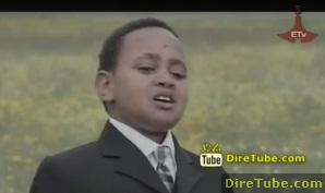 EyohaAbebaye - [New Video Clip!]
