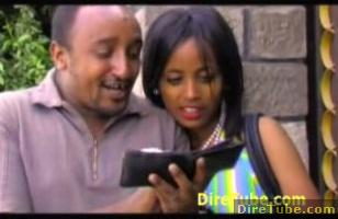 Ethiopian Comedy - Mestefaker - FilFilu's NEW Funny Comedy