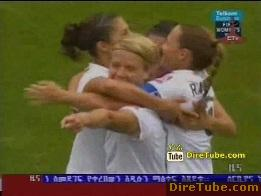 ETV 1PM Sport News - Jul 3,2011