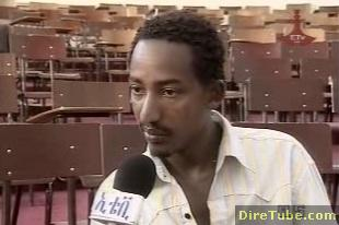 ETV Full Amharic News - April 13, 2011