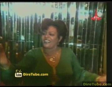 DireTube Explore - Bini's Selection of Ethiopian Classic Songs - Part 6