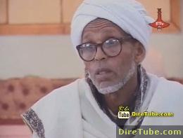 The Story of Billal - The First Ethiopian Muslim to Make Athan
