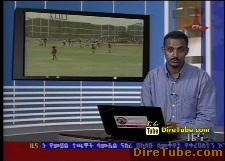 ETV 1PM Sport News - Feb 23,2011