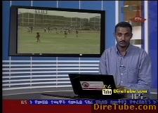 ETV 1PM Sport News - Feb 23,2011