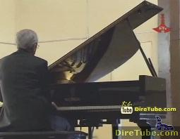 kurveti's Piano