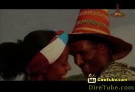 Heber Ethiopia - Ethiopian Traditional Music Selection - 2