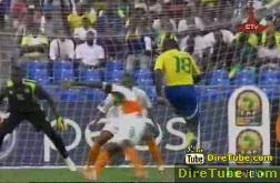 ETV 1PM Sport News - Jan 27, 2012