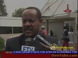 Full English News - May 20,2011