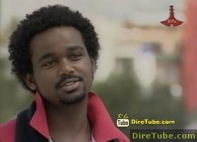 Ethiopia and The Fashion - Part 2
