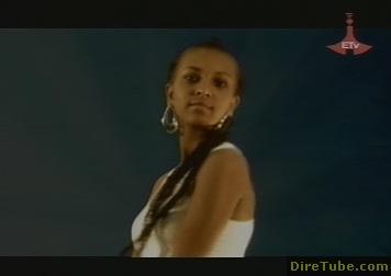 Ethiopiawi Nat