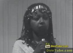 Kuku Sebsebe - Oldies Music