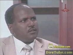 Meet Dr. Mulugeta Fiseha