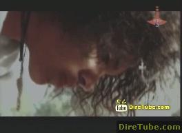 Gira Gebagn - Ethiopian Blues