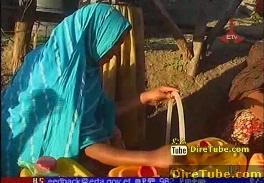 ETV 1PM Full Amharic News - Jan 21, 2012