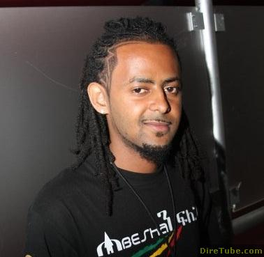 Ethiopian movie director Beyene Jagama shot and killed in Atlanta