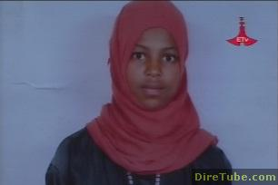 Police Report - A 16 Years Old School Girl was Rapped and Brutally Killed