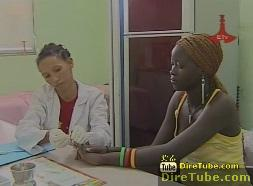 HIV/AIDS Prevention & Treatment in Ethiopia