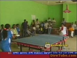 ETV 8PM Sport News - Feb 11, 2011
