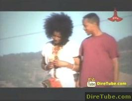 BEST Ethiopian Music Videos - Part 1