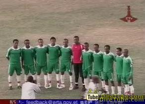 ETV 1PM Sport News - Jun 16,2011