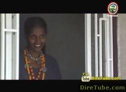 Michuu Oromiyaa