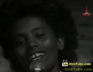 Ethiopian Oldies - Ethiopian Oldies Music Collection