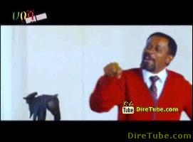 This Week Ethiopian Box Office Movies - Jun 27,2011