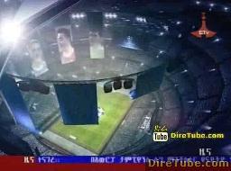 ETV 1PM Sport News - Nov 23, 2011