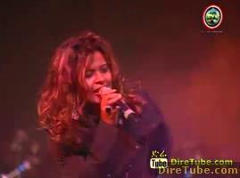Oromia TV - Daaw'ii Sirbaa