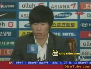 ETV 8PM Sport News - Feb 01, 2011
